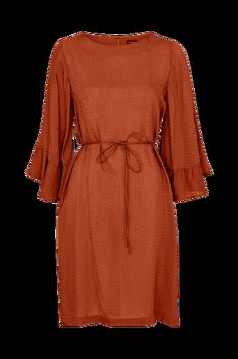Misha Dress -mekko