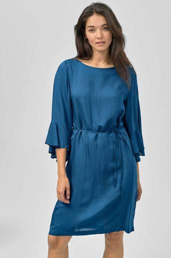 Misha Dress mekko