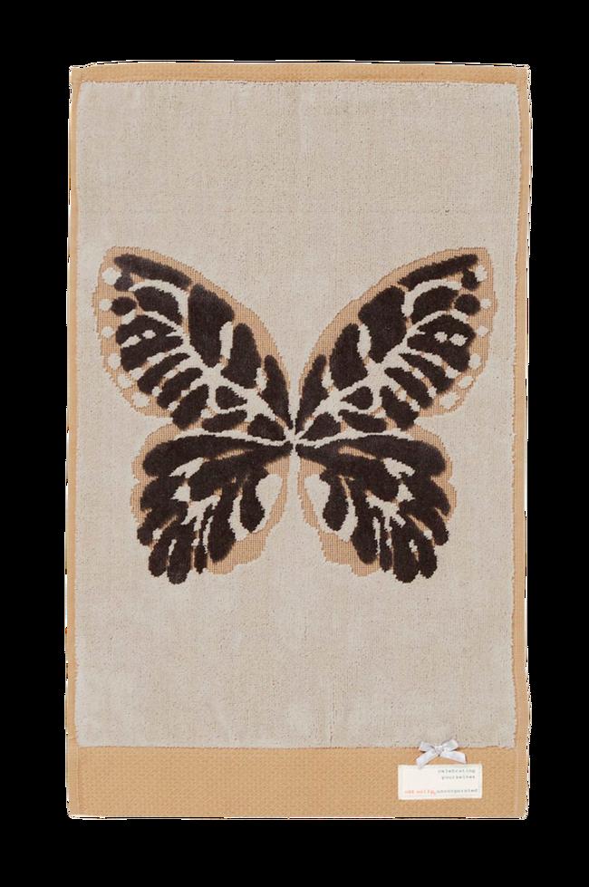 Bilde av Gjestehåndkle Flutter feeling