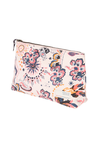 Beauty bag zodiac moon