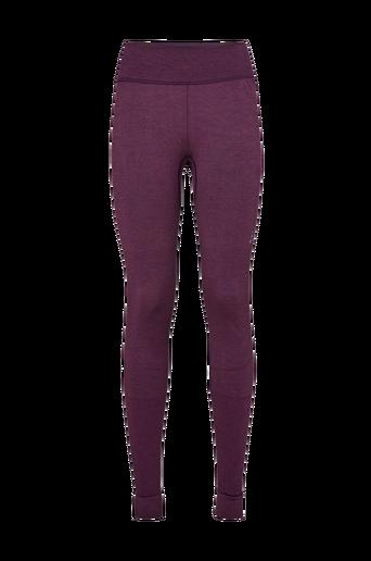 Fuseknit Comfort Pants kerrastonhousut