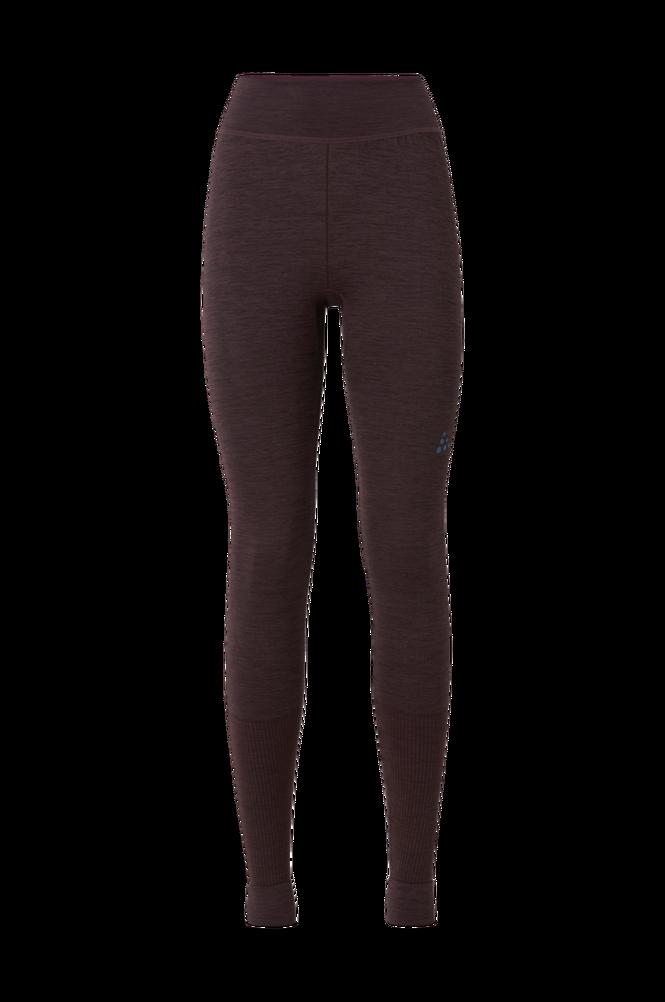 Craft Underbukser Fuseknit Comfort Pants