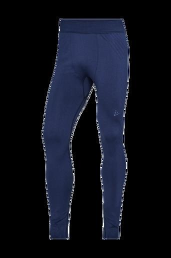 Fuseknit Comfort Pants M kerrastonhousut