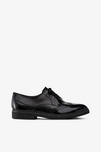 Kela -kengät