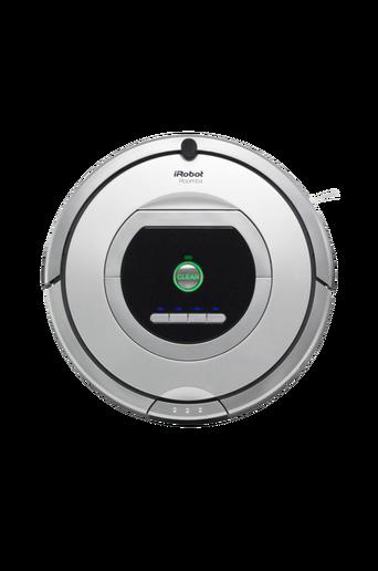 Roomba 765 -robottipölynimuri
