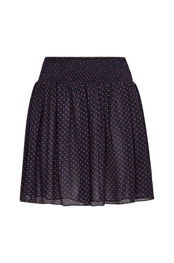 Bart Star Skirt -hame