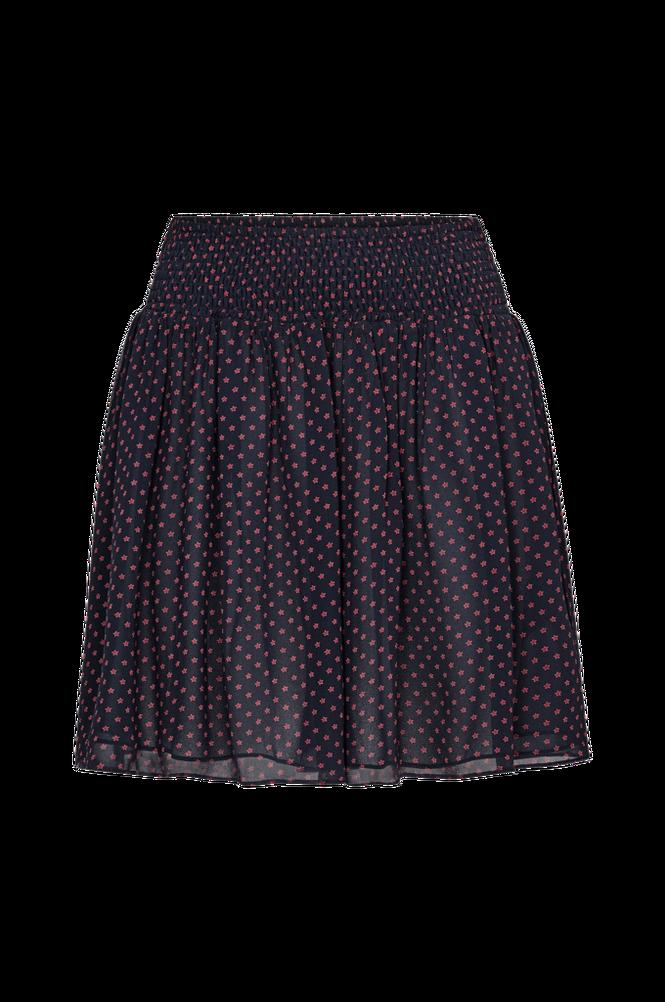 Hunkydory Nederdel Bart Star Skirt