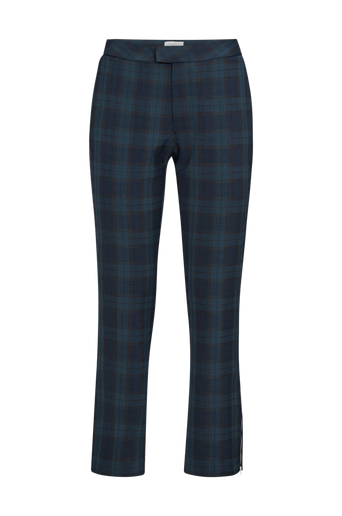 Harper Slacks housut