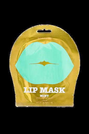 Lip Mask Mint Grape 1 pcs