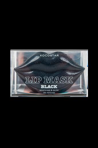 Lip Mask Black Cherry 20 pcs