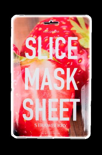 Pienet Slice Mask Sheet