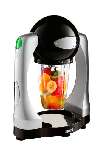 Smoothie Maker -sekoitin