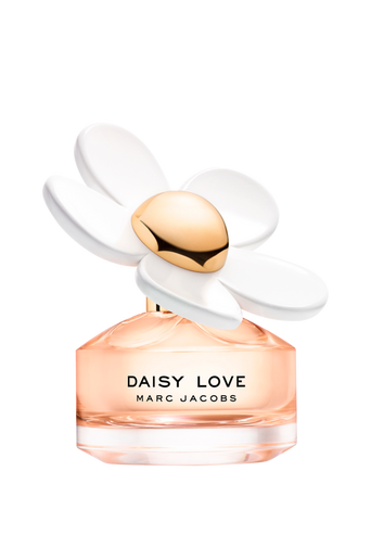 Daisy Love Edt 50ml