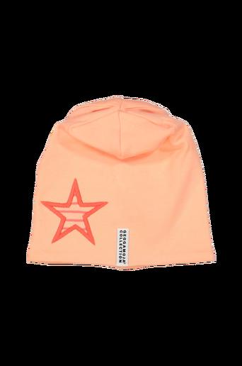 Star Cap Peach 0-2 kk