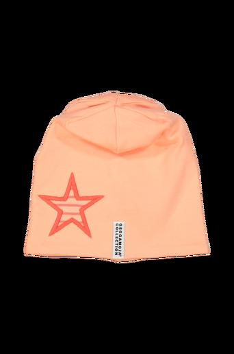 Star Cap Peach 2-4 v.