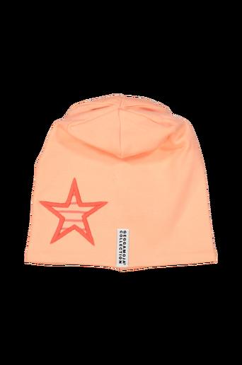Star Cap Peach 6 v.
