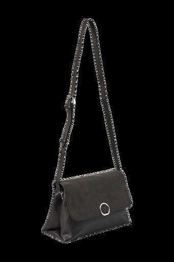 PcFaedra-laukku