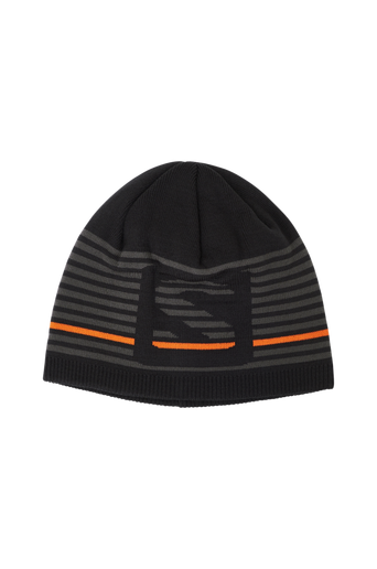 Flatspin Short Beanie -pipo