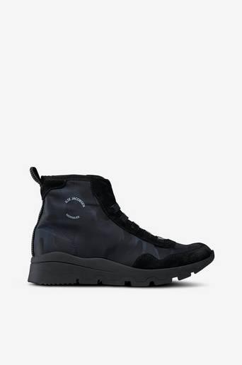Becca 6075 -kengät