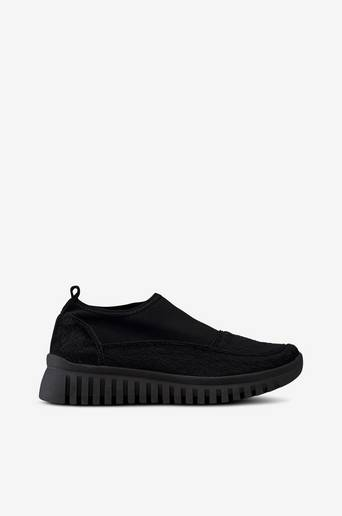 Ivy 4090 -kengät