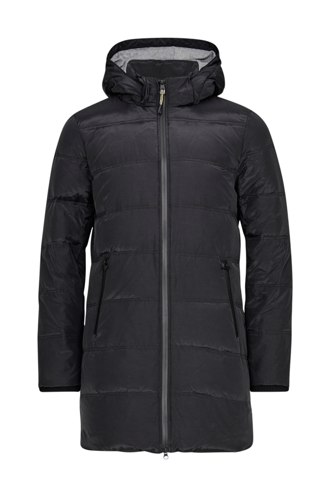 Only & Sons Dunjakke onsSteen RDS Down Jacket