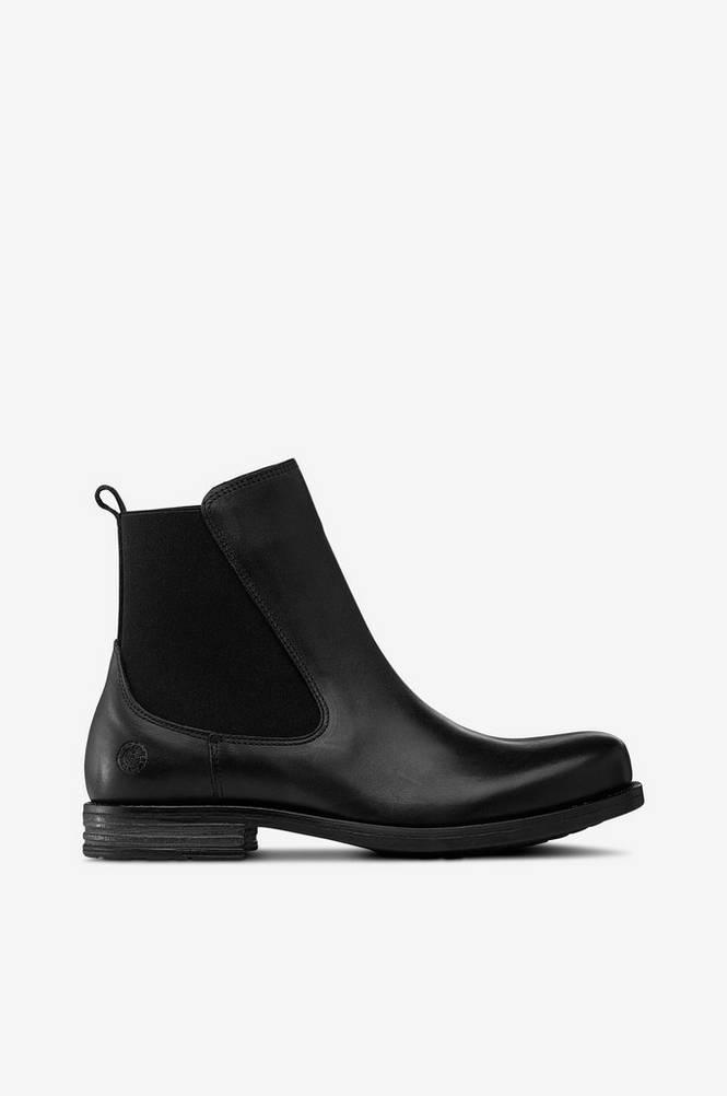 Sneaky Steve Chelsea-boots Fluid