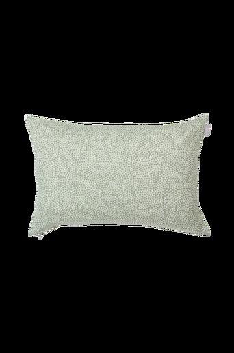 Dotte Pos tyynynpäällinen 60x40