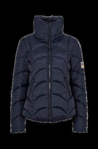 Alissa Jacket takki