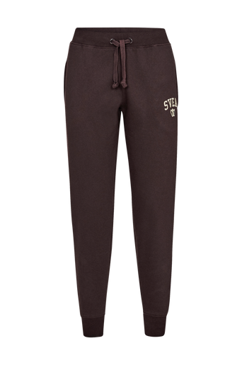 Sanna Sweat Pants housut