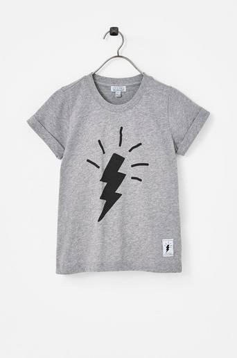 Flash Tee -T-paita