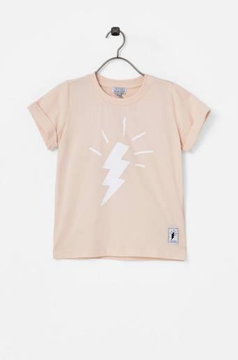 Flash Tee T paita