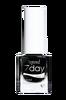 7Day Hybrid Nailpolish