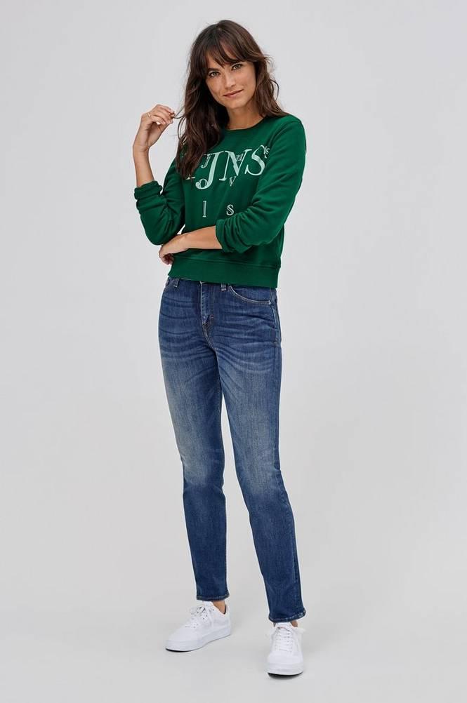 Tiger Of Sweden Jeans Amy Skinny