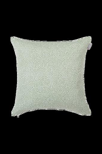 Dotte Pos tyynynpäällinen 50x50
