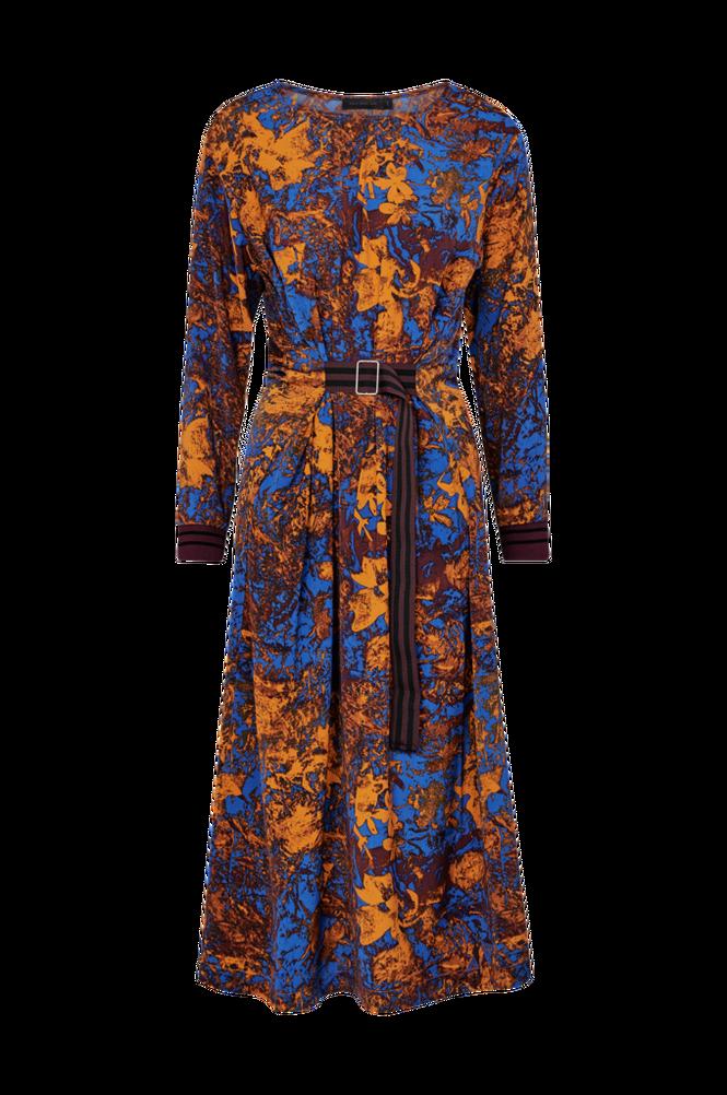 Tiger Of Sweden Kjole Petunia Dress