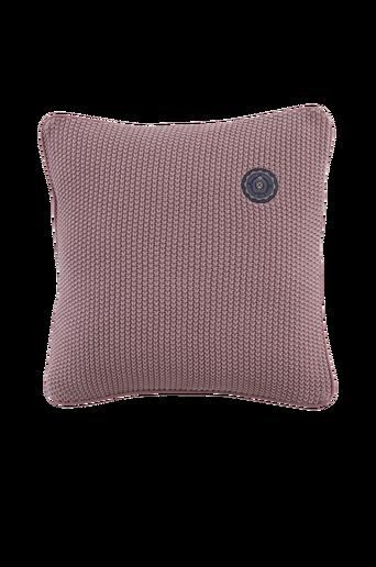 Moss Knit tyynynpäällinen 50x50 cm