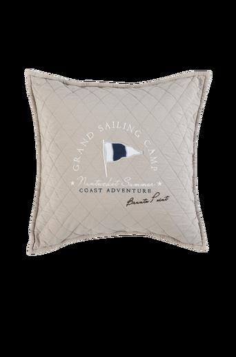 Grand Sailing tyynynpäällinen 50x50 cm