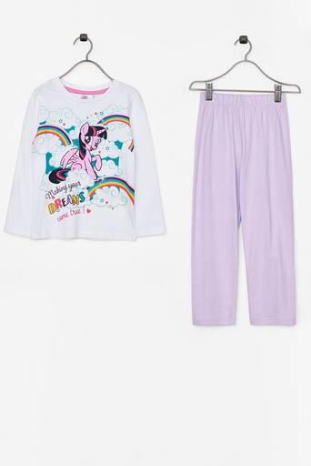 LS Pyjama My Little Pony pyjama