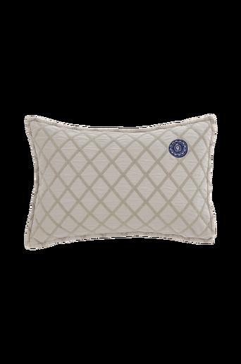 Dunblane Diamond tyynynpäällinen 40x60 cm