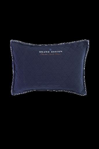 Classic Quilt tyynynpäällinen 40x60 cm