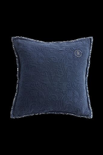 Floral Quilt tyynynpäällinen 50x50 cm