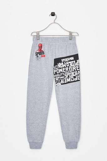 Spider-Man-collegehousut