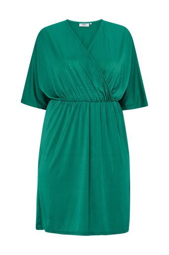 CarScrewdriver SS Dress -mekko