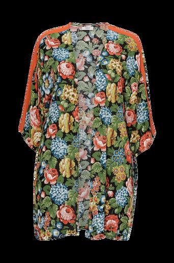 CarMojito-kimono