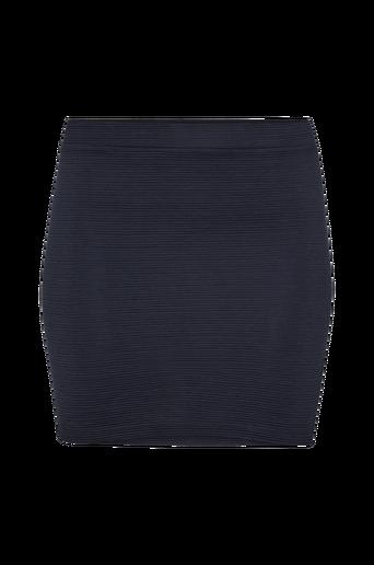 CarSky Short Skirt -hame