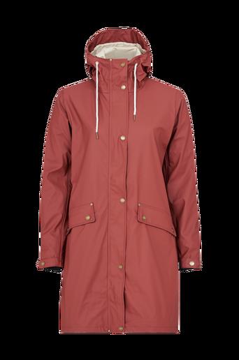 Erna 2.0 Raincoat -sadetakki