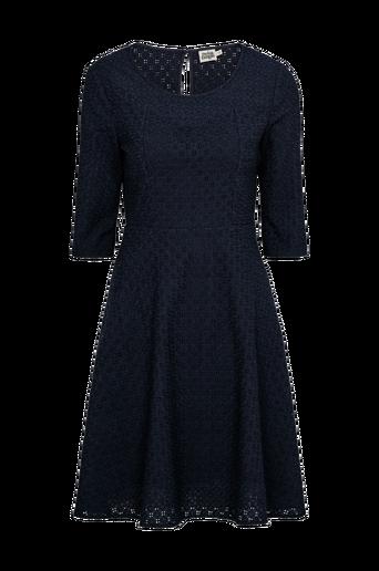 Ariadne Dress mekko