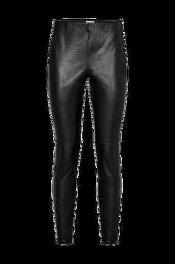 Arleen Trousers housut