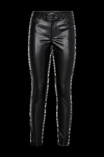 Alexa Trousers -housut
