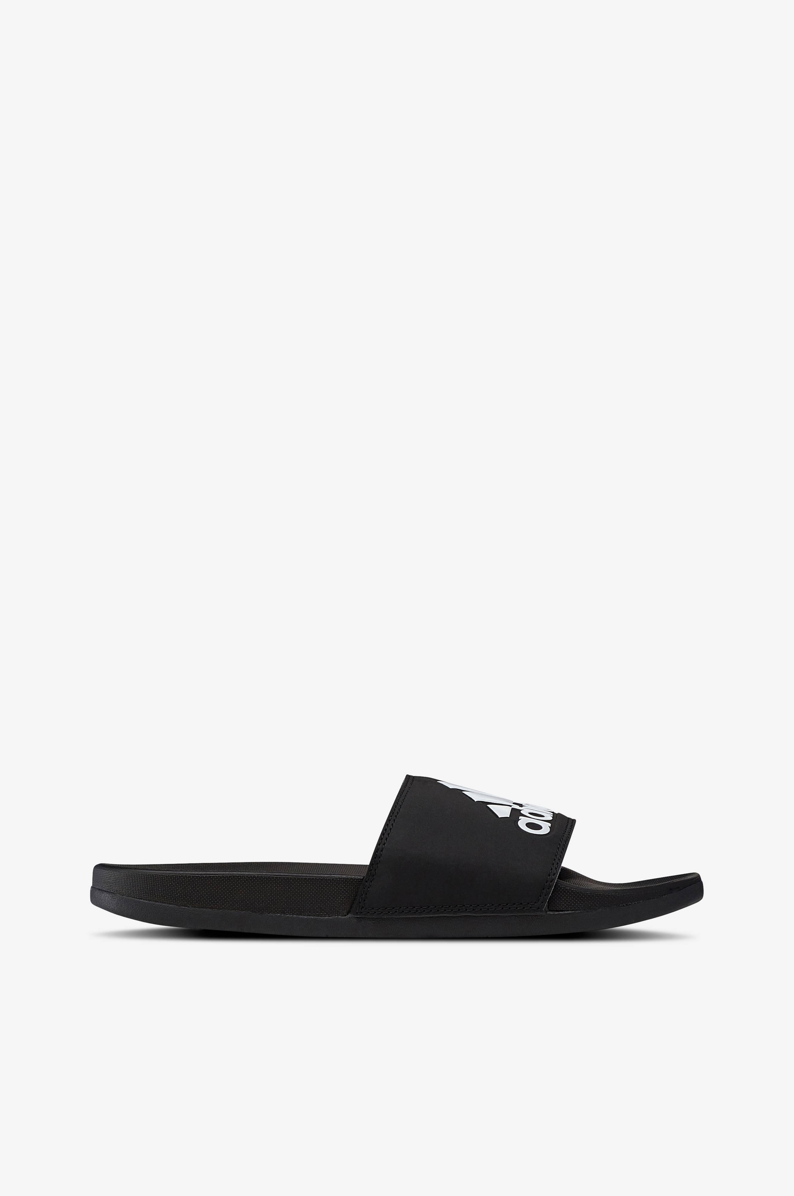 Slippers Adilette Comfort Slides